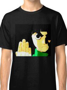 Rock Lee Classic T-Shirt