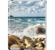 Cott Valley iPad Case/Skin