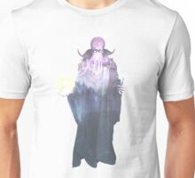 Mind Flayer (Illithid)  Unisex T-Shirt