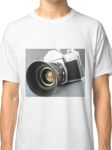 Photographic camera Classic T-Shirt