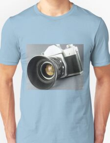 Photographic camera T-Shirt