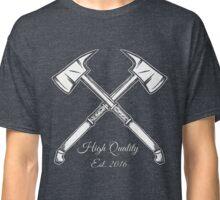 Axe Classic T-Shirt