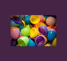 Eggs on the Halfshell Unisex T-Shirt