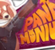CS:GO Sticker - Pandonium Sticker