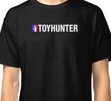 Toy Hunter Shirt Classic T-Shirt