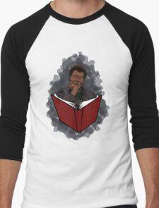 Octavia E Butler Men's Baseball ¾ T-Shirt