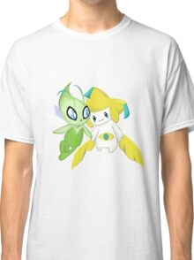 Mythical Friends  Classic T-Shirt