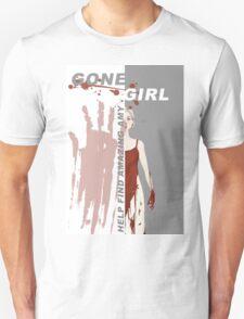 Gone Girl Unisex T-Shirt