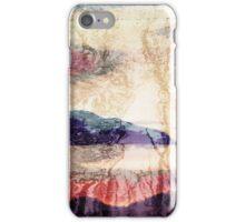 Arcadia iPhone Case/Skin