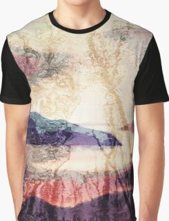 Arcadia Graphic T-Shirt
