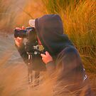 My photo partner by the57man