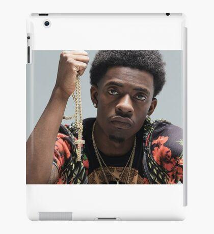 Rich Homie Quan iPad Case/Skin