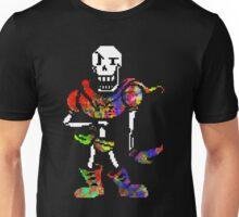 Papyrus <3 Unisex T-Shirt