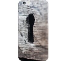 Unlocked iPhone Case/Skin
