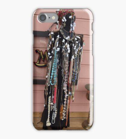 Sale iPhone Case/Skin