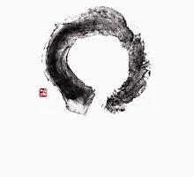 Enso Zen circle Unisex T-Shirt