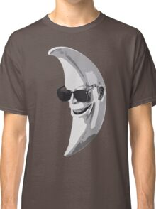 Moonman - Mac Tonight Classic T-Shirt