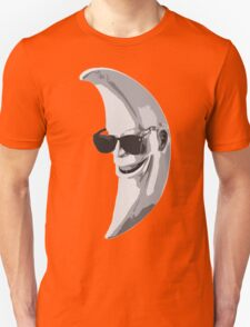 Moonman - Mac Tonight T-Shirt