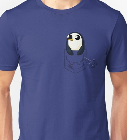 Stinky Booty Unisex T-Shirt