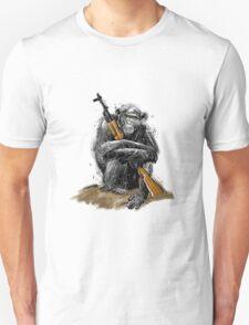 Envolution T-Shirt
