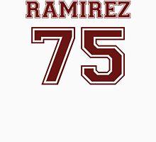 Sara Ramirez '75 Unisex T-Shirt