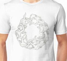 Creature Loop Unisex T-Shirt
