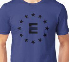 Enclave Logo  Unisex T-Shirt