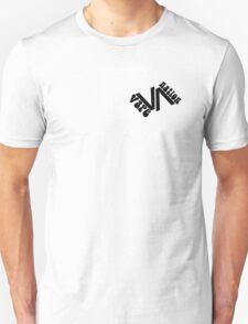 Vape Nation | Fattest Vapes Unisex T-Shirt