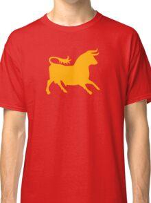 Caesar's Legion - Fallout New Vegas Classic T-Shirt