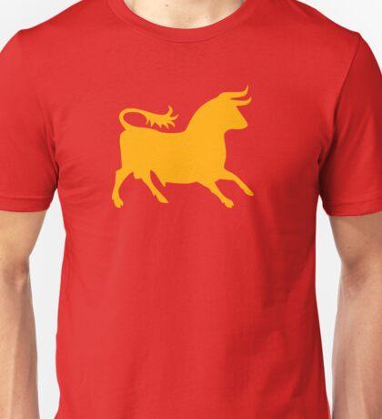 Caesar's Legion - Fallout New Vegas Unisex T-Shirt
