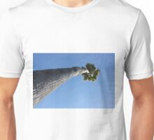 One Tall Tree! Unisex T-Shirt
