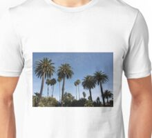 Structures in Nature Unisex T-Shirt