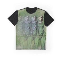 Vogue Graphic T-Shirt