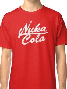 Nuka Cola - Original! Classic T-Shirt