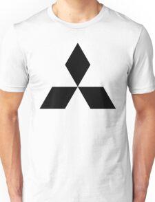 Mitsubishi T-Shirt