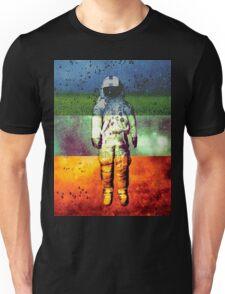Brand New Unisex T-Shirt