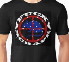 """New """"Fuck Scraps"""" Design Unisex T-Shirt"""