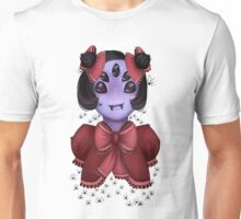 Spider Dance (Undertale) Unisex T-Shirt