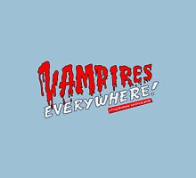 The Lost Boys - Vampires Everywhere Unisex T-Shirt