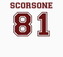 Caterina Scorsone '81 Unisex T-Shirt