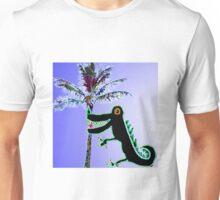 woaweewoo Unisex T-Shirt