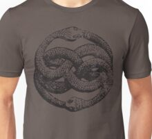 The Auryn Unisex T-Shirt