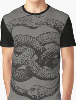 The Auryn Graphic T-Shirt