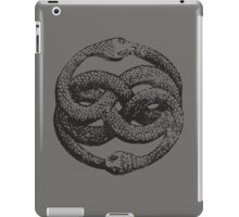 The Auryn iPad Case/Skin