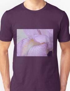Beautiful Dreamer  Unisex T-Shirt
