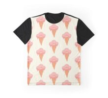 Yummy! Graphic T-Shirt
