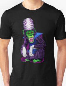 Mojo Jojo Unisex T-Shirt