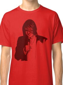 Comedian Classic T-Shirt