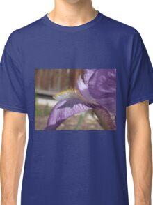 Serenity Classic T-Shirt