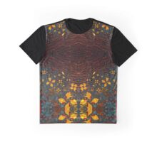 Warm Thoughts Graphic T-Shirt